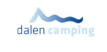 Camping Dalen (Telemark)
