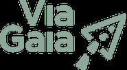 Gea-van-Veen