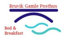Bruvik Gamle Posthus