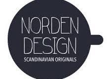 Norden Design